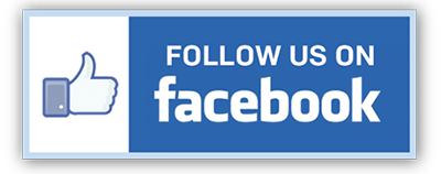 Staveley Dental Care on Facebook